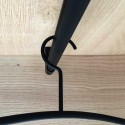 Cintre inox courbe SLIM de Frost - diamètre 8 mm