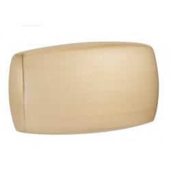 Bouton de meuble LINGOT