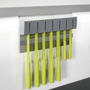 Porte couteaux magnétique MosaiQ