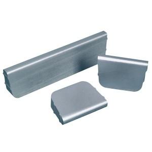 Set de séparations pour range-couverts gris