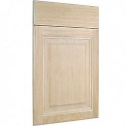 Porte de cuisine sur-mesure BREST bois