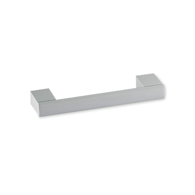poigne de meuble aluminium carr with poigne de meuble design. Black Bedroom Furniture Sets. Home Design Ideas