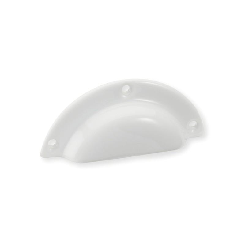 Poigne De Meuble Porcelaine Pour Cuisine Salle De Bain Chambre