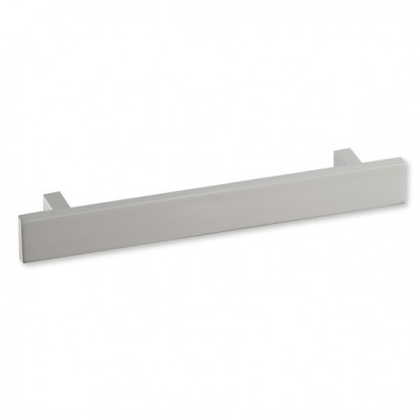 Poignée de meuble aluminium