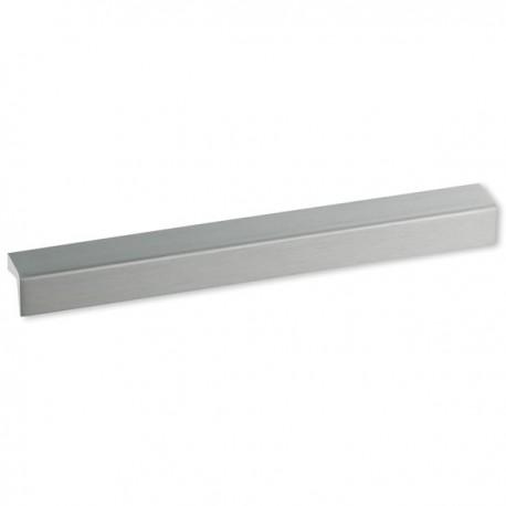 Poignée de meuble aluminium Profil