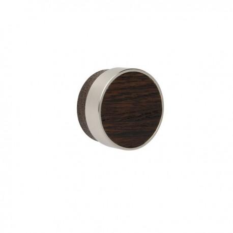bouton bois radio weng. Black Bedroom Furniture Sets. Home Design Ideas