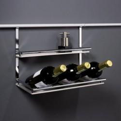 Porte-bouteilles Linero