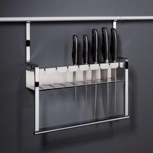 Porte-couteaux Linero