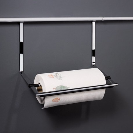 Porte-rouleau simple Linero