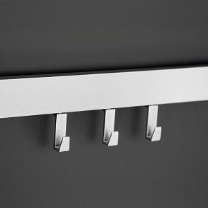 rangement i love details. Black Bedroom Furniture Sets. Home Design Ideas