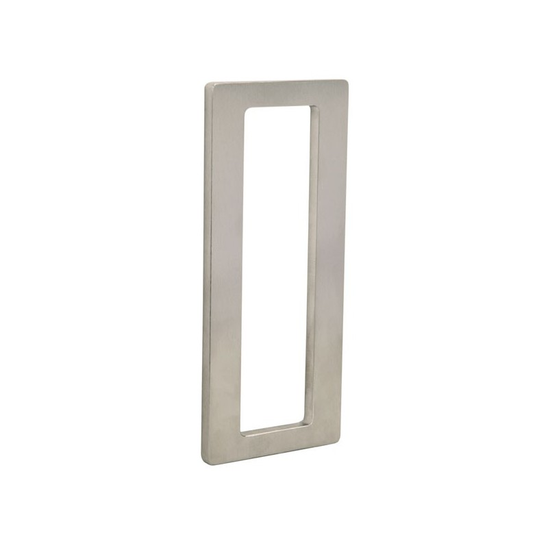 Coller un miroir sans percer de trou youjustdo poser un for Grand miroir a coller sur porte