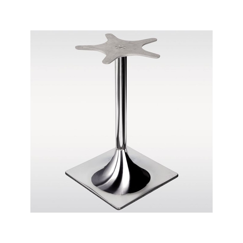 Pied de table central - Pied central de table ...