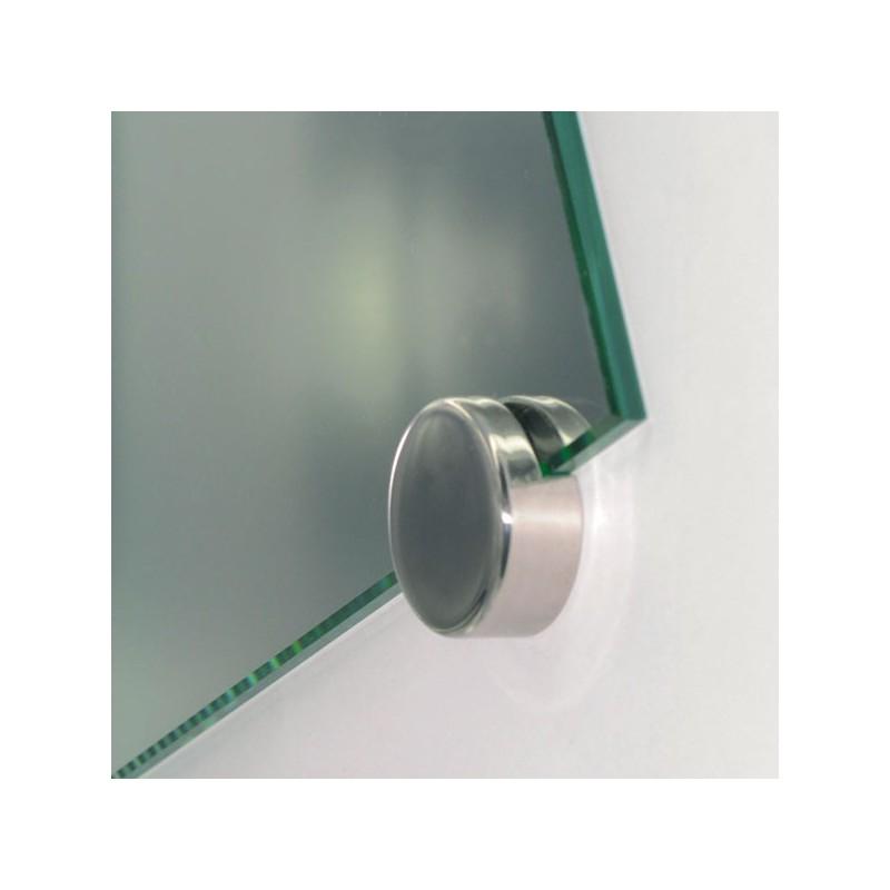 fixation miroir salle de bain 28 images fresh fixation. Black Bedroom Furniture Sets. Home Design Ideas