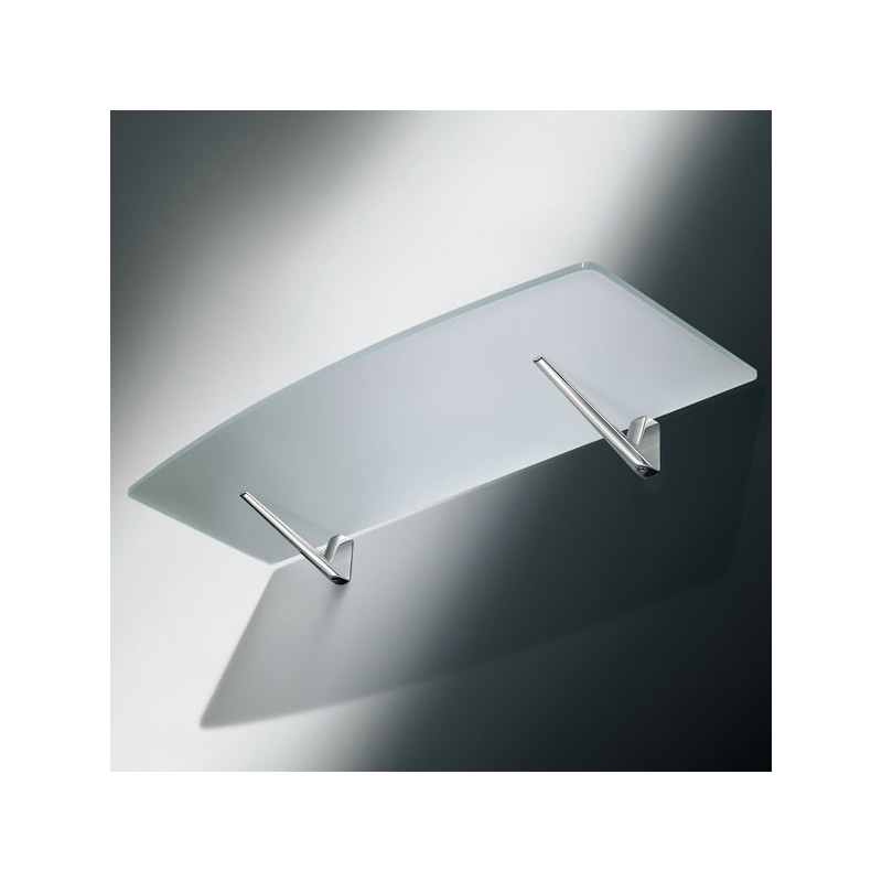 support tag re v. Black Bedroom Furniture Sets. Home Design Ideas