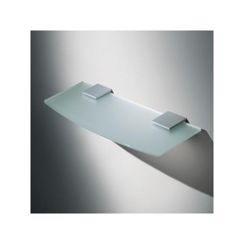 support tag re plat. Black Bedroom Furniture Sets. Home Design Ideas