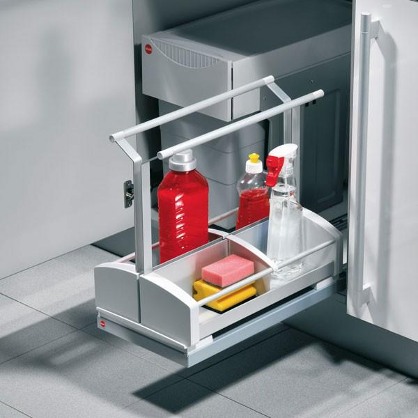 Best accessoire meuble de cuisine with accessoire meuble for Amnagement meuble cuisine