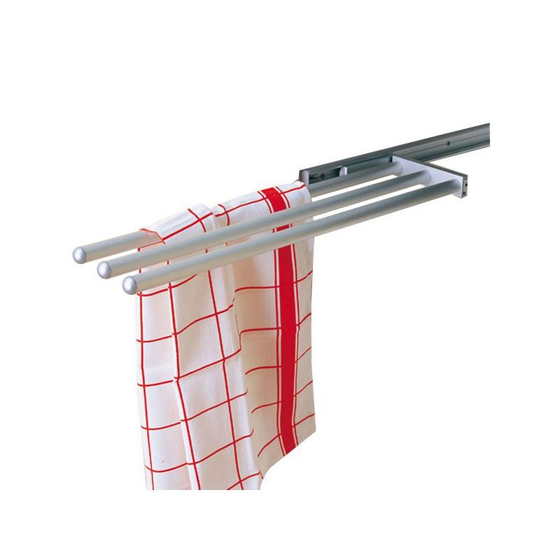 Porte torchons cuisine conceptions de maison - Porte serviette cuisine ...