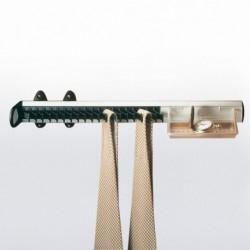 Porte cravates + bac vide poches