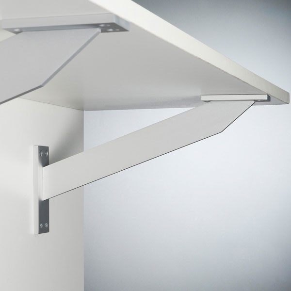 equerre design plan de travail amazing equerre plan de. Black Bedroom Furniture Sets. Home Design Ideas