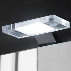 Spot LED Kiros