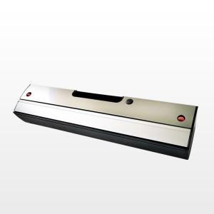 Dérouleur de papier aluminium pour tiroir