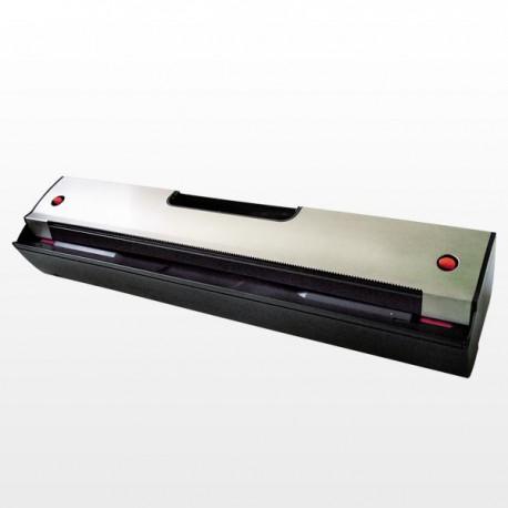Dérouleur thermique film plastique