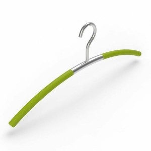 Cintre FUSION vert