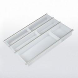 Range-couverts CUISIO pour tiroir de 450 mm