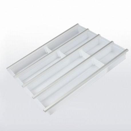 Range-couverts CUISIO pour tiroir de 500 mm