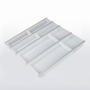 Range-couverts CUISIO pour tiroir de 600 mm