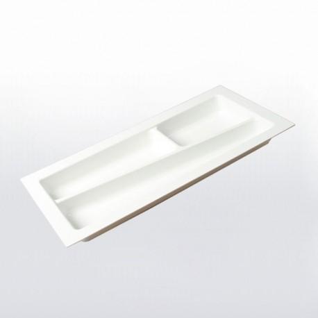 Range-couverts CONFORT pour tiroir de 300 mm