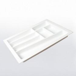 Range-couverts CONFORT pour tiroir de 450 mm
