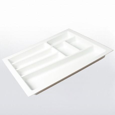Range-couverts CONFORT pour tiroir de 500 mm