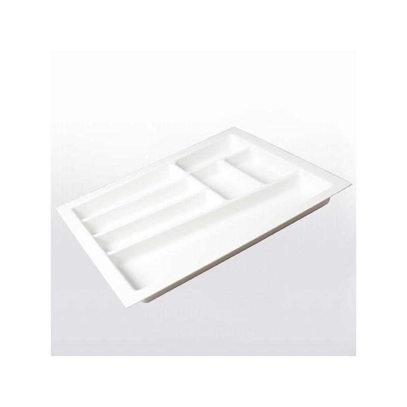 range couverts confort pour tiroir de 500 mm. Black Bedroom Furniture Sets. Home Design Ideas