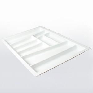 Range-couverts CONFORT pour tiroir de 800 mm