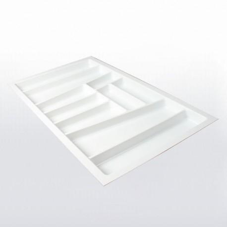 Range-couverts CONFORT pour tiroir de 900 mm