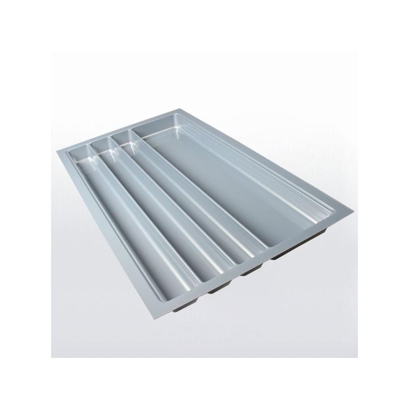 Range couverts modulable 900 am nagement tiroir - Range couverts modulable ...