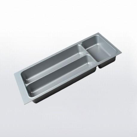 Range-couverts SMART pour tiroir de 300 mm