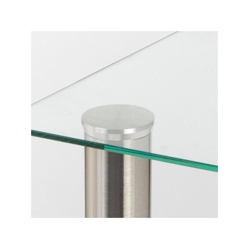 Pieds De RondCarréConique Table Pieds Metallique Table RondCarréConique De XZwN8nOk0P