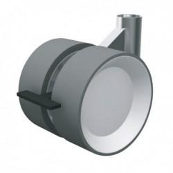 Roulette Formula Ø 80 mm