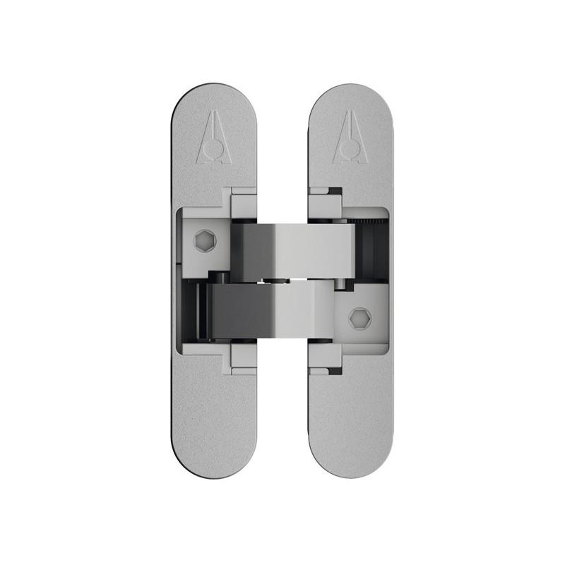 charni re invisible pour porte. Black Bedroom Furniture Sets. Home Design Ideas