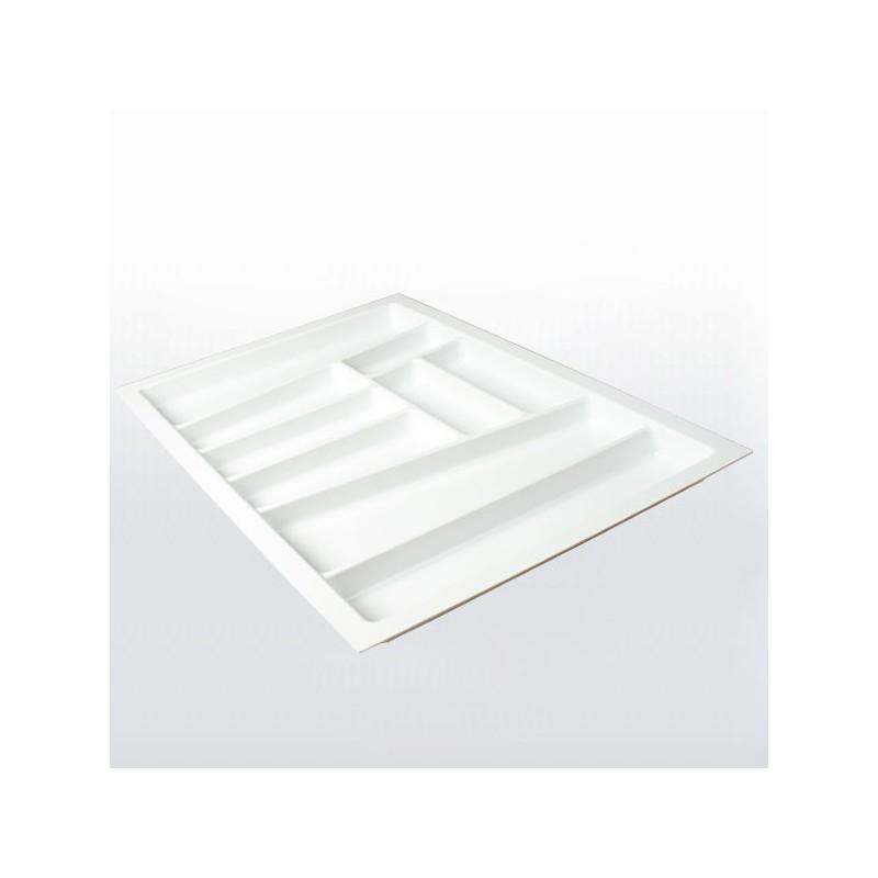 Range couverts pour tiroir de 600 mm - Range couverts pour tiroir ...