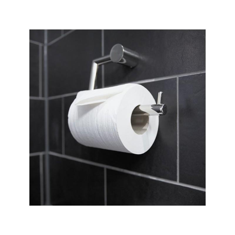 porte papier wc design les derni res id es de design et int ressantes appliquer. Black Bedroom Furniture Sets. Home Design Ideas
