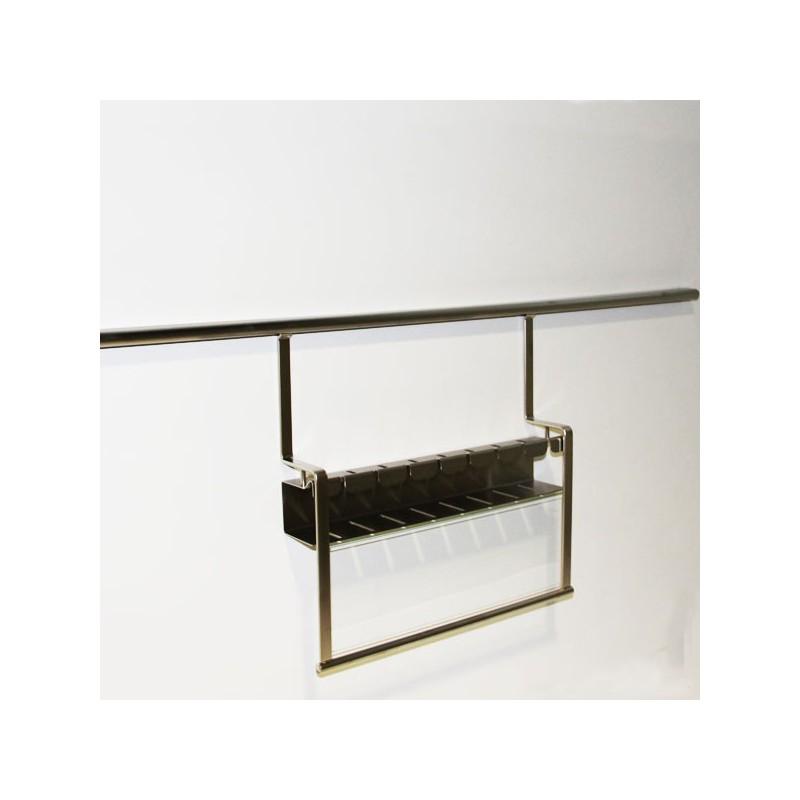 porte couteaux linero. Black Bedroom Furniture Sets. Home Design Ideas