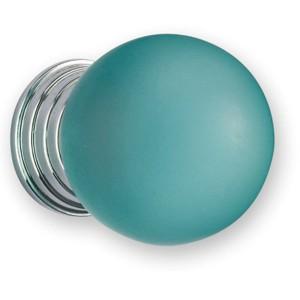 Bouton de meuble fantaisie forme boule