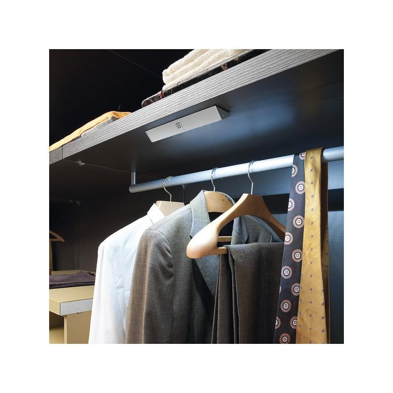 luminaire en applique 12v capteur mouvement. Black Bedroom Furniture Sets. Home Design Ideas