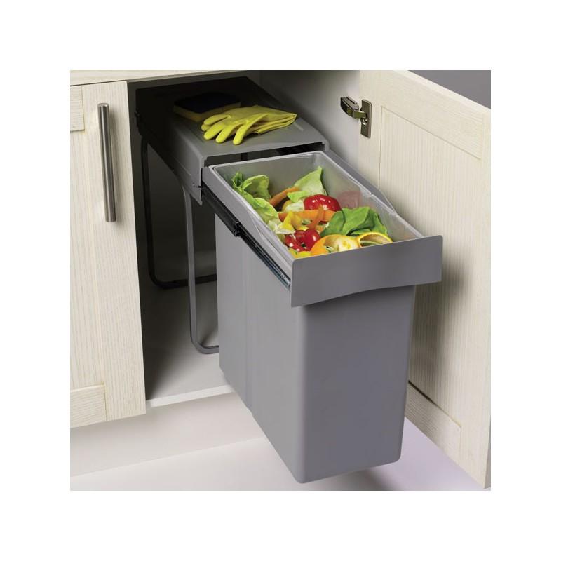 ilovedetails.com/6391-thickbox_default/poubelle-encastrable-coulissante-2-bacs-32-litres