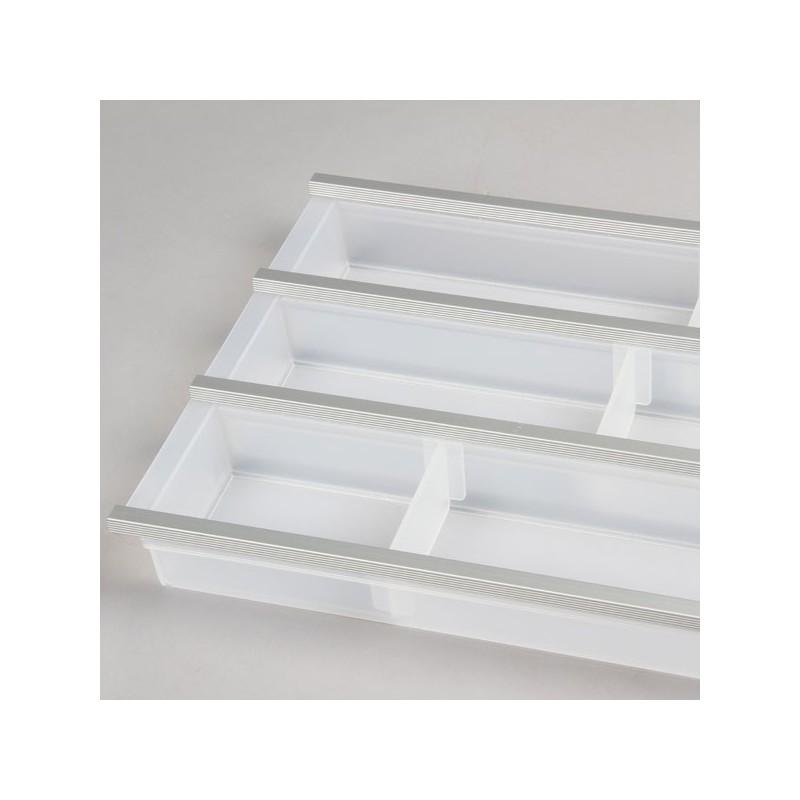 excellent range couvert tiroir vitry sur seine une ahurissant range couvert modulable couverts. Black Bedroom Furniture Sets. Home Design Ideas