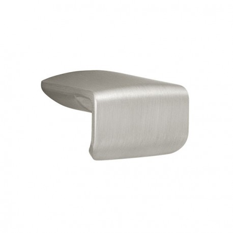 Bouton de meuble HOOK