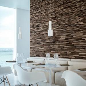 Panneaux muraux design d co originaux bois i love for Panneau decoratif mural bois